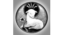 logo de Agnelloart