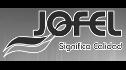 logo de Jofel Mexico