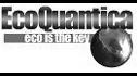 logo de Ecoquantica