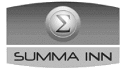logo de Summa Inn