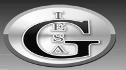 logo de Grupo Industrial Electrico Y Electronico