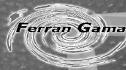 logo de Ferran Gama S.L.