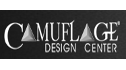 logo de Camuflage Design Center