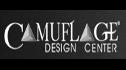 logo de Camuflage Design Center
