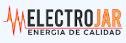 logo de Electro Jar