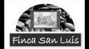logo de Finca San Luis
