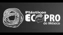 logo de Plasticos Ecosostenibles de Mexico