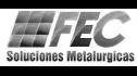 logo de Fec Soluciones Metalurgicas