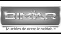 logo de Inoxidables Dimar