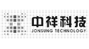 logo de Shenzhen Jonsung Electronics Technology Co.