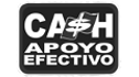 logo de Capital
