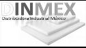 logo de Distribuidora Industrial Mexico