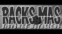 logo de Racks y Mas