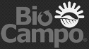 logo de BioCampo
