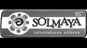 logo de Calentadores Solares Y Energias Renovables Solmaya