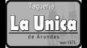 logo de Taqueria La Unica de Arandas