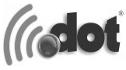 logo de Dot Inkjet