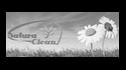 logo de Natura Clean