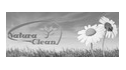 Logotipo de Natura Clean