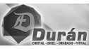 logo de Bisel Duran