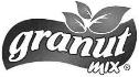 logo de La Magdalena 100% natural