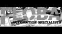 logo de Floba Automation Specialists