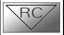 logo de Radiadores Cerezo