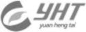 logo de Yuan Heng Tai Water Transfer Printing, Co.
