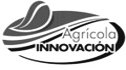 logo de Agricola Innovacion