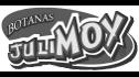 logo de Botanas Julimoy