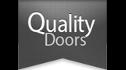 logo de Quality Doors Morelia