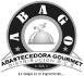 logo de Abastecedora Gourmet Abago