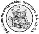 logo de Servicios de Congelacion Queretaro
