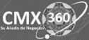 logo de CMX360