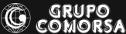logo de Grupo Comorsa