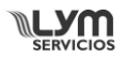 logo de L y M Servicio Mar de Cortez