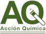 logo de ACCION QUIMICA