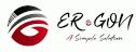 logo de Etiquetas Digitales y Materiales de Empaque