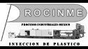 logo de Procesos Industriales Mexico