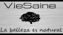 logo de Viesaine