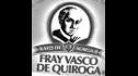 logo de Dulces Tipicos Frayvasco de Quiroga