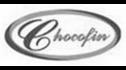 logo de Chocofin
