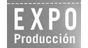 logo de Expo Produccion
