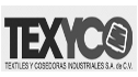logo de Textiles Y Cosedoras Industriales