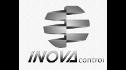 logo de Inova Control
