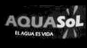 logo de Tinacos y Cisternas AquaSol