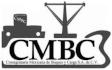 logo de Consignataria Mexicana de Buques y Carga