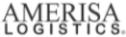 Logotipo de Amerisa Logistics