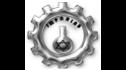 logo de Impulsora de Articulos para Laboratorio