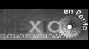 logo de Mexico en Renta